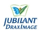 Jubilant DraxImage inc. Jobs