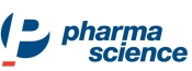 Pharmascience Jobs