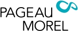 Pageau Morel inc. Jobs