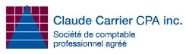 Claude Carrier CPA inc. Jobs