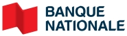 Banque Nationale Jobs