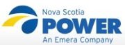 Nova Scotia Power Jobs