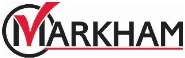 City of Markham Jobs