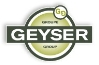 Groupe Geyser inc.