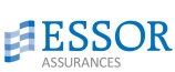 Essor Assurances Jobs