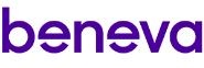 La Capitale assurance et services financiers Jobs