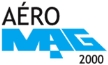 Aéro Mag 2000 (YUL) Inc. Jobs