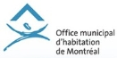 Office municipal d'habitation de Montréal (OMHM) Jobs