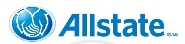 Allstate of Canada Jobs