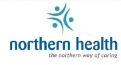 Northern Health Jobs