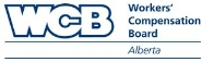 Workers' Compensation Board- Alberta Jobs