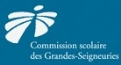 Commission scolaire des Grandes-Seigneuries Jobs