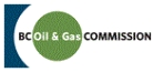 BC Oil and Gas Commission Jobs