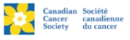 Canadian Cancer Society Jobs