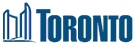 City of Toronto Jobs