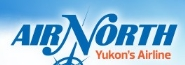 Air North Yukon Jobs