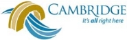 City of Cambridge Jobs