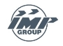 IMP Group International Inc.