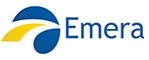 Emera Inc. Jobs