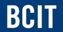 British Columbia Institute of Technology (BCIT) Jobs