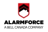 AlarmForce Industries Inc.