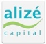 Alizé Capital Jobs