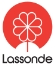 Industries Lassonde inc.
