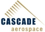 Cascade Aerospace Jobs