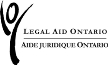 Legal Aid Ontario Jobs