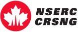 Natural Sciences and Engineering Research Council of Canada / NSERC