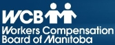Workers Compensation Board of Manitoba / WCB Manitoba Jobs