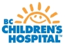 BC Children's Hospital Jobs