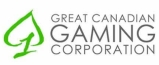 Great Canadian Gaming Corporation Jobs