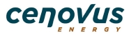 Cenovus Energy Inc. Jobs