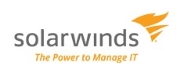 SolarWinds Jobs