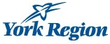 York Region Jobs