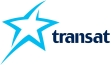 Transat  A.T Inc. Jobs