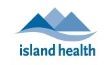 Island Health (Vancouver Island Health Authority) Jobs