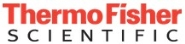 Thermo Fisher Scientific Jobs