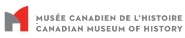 Canadian Museum of History Jobs