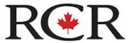 Resorts of the Canadian Rockies (RCR) Jobs