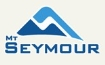 Mount Seymour Jobs