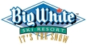 Big White Ski Resort Jobs