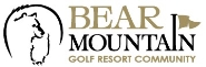 The Westin Bear Mountain Resort & Spa Jobs
