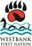Westbank First Nation Jobs