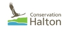 Conservation Halton Jobs
