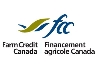 Farm Credit Canada Jobs