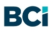 British Columbia Investment Management Corporation (BCI)