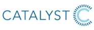 Catalyst Canada Jobs
