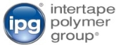 Intertape Polymer Group Jobs